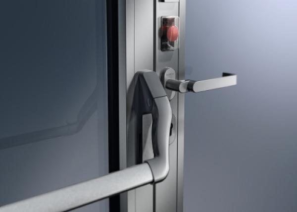 Fenster Schiebeelemente brand rauchschutz produkte türen fenster schiebeelemente aip aus emsdetten