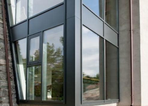 Fenster Schiebeelemente fassaden produkte türen fenster schiebeelemente aip aus emsdetten
