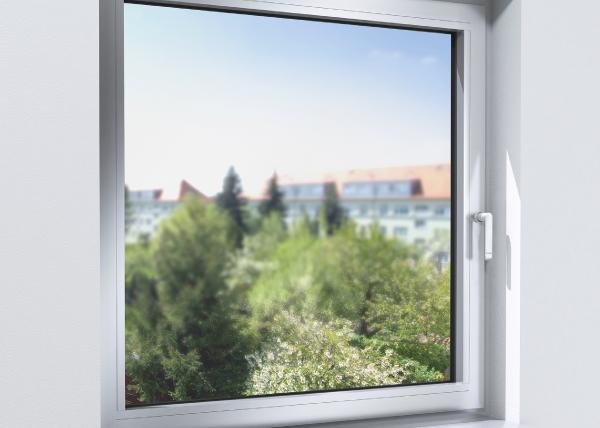 Fenster Schiebeelemente alu fenster produkte türen fenster schiebeelemente aip aus emsdetten